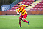 S&ouml;dert&auml;lje 2014-05-18 Fotboll Superettan Syrianska FC - Hammarby IF :  <br /> Syrianskas Saman Ghoddos Ghodos <br /> (Foto: Kenta J&ouml;nsson) Nyckelord:  Syrianska SFC S&ouml;dert&auml;lje Fotbollsarena Hammarby HIF Bajen portr&auml;tt portrait