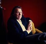 Innokentiy Smoktunovskiy - soviet and russian film and theater actor. | Иннокентий Михайлович Смоктуновский - cоветский и российский актёр театра и кино.