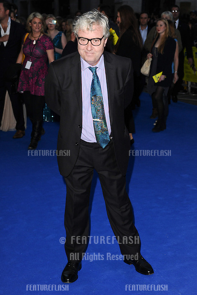 "John Sessions arriving for the ""Filth"" premiere at the Odeon Leicester Square, London. 30/09/2013 Picture by: Steve Vas / Featureflash"