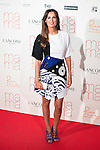 """Mar Saura attends to the premiere of """"Ma Ma"""" at Capitol Cinemas in Madrid, Spain. September 09, 2015. <br /> (ALTERPHOTOS/BorjaB.Hojas)"""
