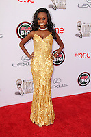 Melissa Grimmond<br />