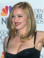 Madonna,1996, Photo By Michael Ferguson/PHOTOlink