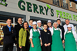 Gerry's Fresh Foods