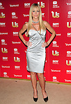 Julie Benz at The Annual US WEEKLY HOT HOLLYWOOD Party held at Voyeur in West Hollywood, California on November 18,2009                                                                   Copyright 2009 DVS / RockinExposures