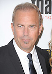 Kevin Costner attends The 2nd Annual Critics' Choice Television Awards  held at The Beverly Hilton in Beverly Hills, California on June 18,2012                                                                               © 2012 DVS / Hollywood Press Agency