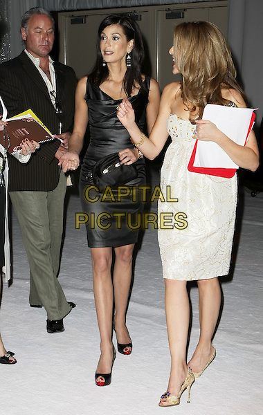 09 February 2008 - Las Vegas, Nevada - Teri Hatcher. Keep Memory Alive's Power Of Love Gala To Benefit The Lou Ruvo Brain Institute held at the MGM Grand Conference Center. Photo Credit: MJT/AdMedia..