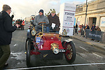 306 VCR306 Cadillac 1904c Mich39644 Russell Marne