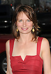 Mary Lynn Rajskub at The Twentieth Century Fox L.A. Screening of X-Men Origins - Wolverine held at The Grauman's Chinese Theatre in Hollywood, California on April 28,2009                                                                     Copyright 2009 Debbie VanStory/RockinExposures