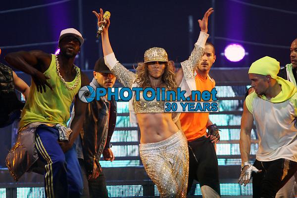 Jennifer Lopez, 2012, Photo By John Barrett/PHOTOlink