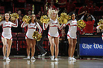 WBB-Cheerleaders 2013