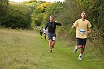 2019-10-06 Clarendon Marathon 17 MA Farley Mount rem