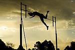110217 Athletics Melbourne