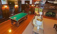 EUS- Gasparilla Inn Interior, Boca Grande FL 11 13