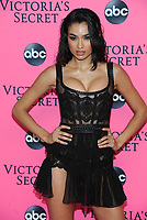 NEW YORK, NY - DECEMBER 02:Kelly Gale attends the Victoria's Secret Viewing Party at Spring Studios on December 2, 2018 in New York City. <br /> CAP/MPI/JP<br /> &copy;JP/MPI/Capital Pictures