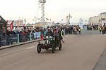 222 VCR222 De Dion Bouton 1903 O812 Mr Peter Clough