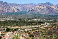 """San Carlos,  Sonora. Real Estate.<br /> Real estate is property consisting of land and buildings on it, along with its natural. <br /> Las propiedades inmobiliarias son """"propiedades que consisten en terrenos y edificios, junto con sus propiedades naturales.<br /> (Photo: Luis Gutierrez / NortePhoto.com)<br /> <br /> (Photo: Luis Gutierrez / NortePhoto.com)"""