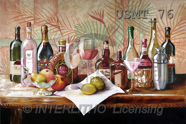 Malenda, STILL LIFES, paintings, loveintheafternoon(USMT76,#I#) Stilleben, naturaleza muerta, illustrations, pinturas