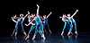 Northern Ballet Mixed Programme <br /> at the Linbury Studio Theatre, Royal Opera House, Covent Garden, London, Great Britain <br /> technical rehearsal <br /> 8th May 2014 <br /> <br /> Concerto 622 <br /> by Lar Lubovitch<br /> <br /> Antoinette Brooks-Daw<br /> Rachael Gillespie<br /> Jeremy Curnier<br /> Matthew Topliss<br /> Hannah Bateman<br /> Dreda Blow<br /> Ashley Dixon <br /> Nicola Gervasi <br /> Giuliano Contadini<br /> Matthew Koon <br /> Jessica Morgan <br /> Matthew Broadbent <br /> Joseph Taylor <br /> <br /> <br /> Concertante<br /> by Hans van Manen<br /> <br /> Martha Leebolt <br /> Giuliano Contadini<br /> Hannah Bateman <br /> Tobias Bately <br /> Jessica Morgan <br /> Nicola Gervasi <br /> Abigail Prudames<br /> Isaac Lee-Baker<br /> <br /> Luminous Junc-tures <br /> by Kenneth Tindall<br /> <br /> Dreda Blow<br /> Rachael Gillespie <br /> Jessica Morgan <br /> Hannah Bateman <br /> Tobias Batley <br /> Benjamin Mitchell<br /> Kevin Poeung<br /> Giuliano Contadini