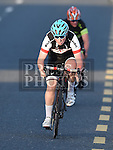 Drogheda Wheelers Time Trial training session round 1. Photo:Colin Bell/pressphotos.ie
