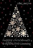 Marcello, CHRISTMAS SYMBOLS, WEIHNACHTEN SYMBOLE, NAVIDAD SÍMBOLOS, paintings+++++,ITMCXM1774,#XX#