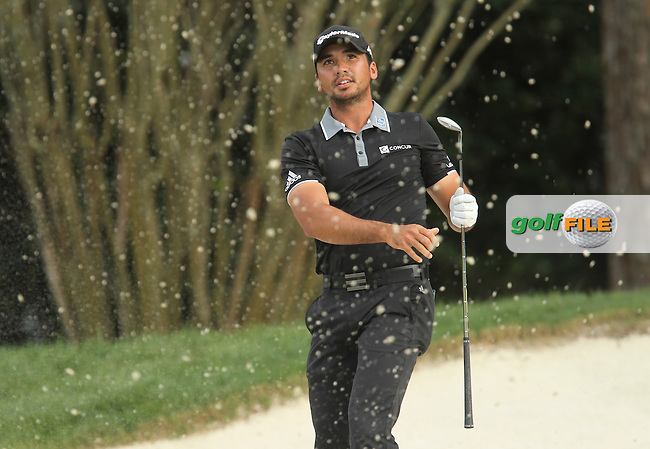 Jason Day (AUS ) during The Final Round of the Arnold Palmer Invitational, Bay Hill Club and Lodge, Orlando,  Florida, USA. 20/03/2016.<br /> Picture: Golffile | Mark Davison<br /> <br /> <br /> All photo usage must carry mandatory copyright credit (&copy; Golffile | Mark Davison)