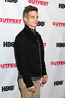 """LOS ANGELES - JUL 20:  Greg Rikaart at the 2019 Outfest Los Angeles LGBTQ Film Festival Screening Of """"Sell By"""" at the Chinese Theater 6 on July 20, 2019 in Los Angeles, CA"""