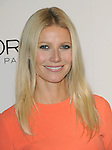 Gwyneth Paltrow walks the carpet as Elle Honors Hollywood's Most Esteemed Women in the 17th Annual Women in Hollywood Tribute held at The Four Seasons Beverly Hills in Beverly Hills, California on October 18,2010                                                                               © 2010 VanStory/Hollywood Press Agency