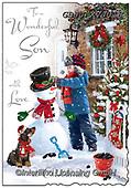 Jonny, CHRISTMAS SYMBOLS, WEIHNACHTEN SYMBOLE, NAVIDAD SÍMBOLOS, paintings+++++,GBJJXVJ018,#xx#