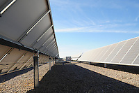 New solar farm in Queen Creek to generate power for 3,300 homes