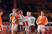 2000-04-25 Blackpool v Scunthorpe jpeg