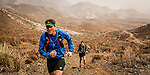 Richtersveld Wildrun 2015 Day 2