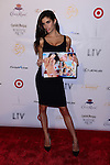 MIAMI BEACH, FL - FEBRUARY 19: Sara Sampaio attends Sports Illustrated Hosts 'Club SI' at LIV nightclub at Fontainebleau Miami on February 19, 2014 in Miami Beach, Florida. (Photo by Johnny Louis/jlnphotography.com)