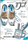Jonny, MASCULIN, MÄNNLICH, MASCULINO, paintings+++++,GBJJSR008,#m#, EVERYDAY