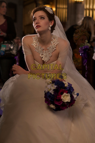 Talulah Riley  .in The Knot.*Filmstill - Editorial Use Only*.CAP/NFS.Supplied by Capital Pictures.