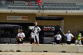 Pirelli World Challenge<br /> Grand Prix of Texas<br /> Circuit of The Americas, Austin, TX USA<br /> Sunday 3 September 2017<br /> Ryan Eversley<br /> World Copyright: Richard Dole/LAT Images<br /> ref: Digital Image RD_COTA_PWC_17338