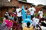 For PSI (USA)<br />