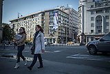 Stichwahl Rumänien Kandidat Klaus Johannis