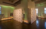 2014 10 27 Hudson Merdcantile Smart CEO Small Business Awards