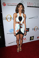 Greice Santo<br />