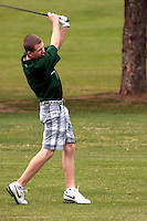3-29-11 Golf v Cascade