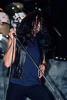 Black Sabbath (1984)
