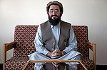 20/08/11_Taliban Spokesman Abdul Hakim