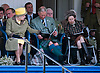 "THE QUEEN, PRINCE CHARLES AND PRINCESS ANNE.The Royal Family were in high sprits as they enjoyed the Braemar Gathering as well as a few jokes from Prince Charles. .attend The 2009 Braemar Gathering..The Queen who is the patron of the Braemar Royal Highland Society, attended with both Prince Charles and the Duke of Edinburgh in traditional Scottish dress, Braemar, Scotland_05/09/09.Mandatory Credit Photo: ©DIAS-NEWSPIX INTERNATIONAL..Please telephone : +441279324672 for usage fees..**ALL FEES PAYABLE TO: ""NEWSPIX INTERNATIONAL""**..IMMEDIATE CONFIRMATION OF USAGE REQUIRED:.Newspix International, 31 Chinnery Hill, Bishop's Stortford, ENGLAND CM23 3PS.Tel:+441279 324672  ; Fax: +441279656877.Mobile:  07775681153.e-mail: info@newspixinternational.co.uk"