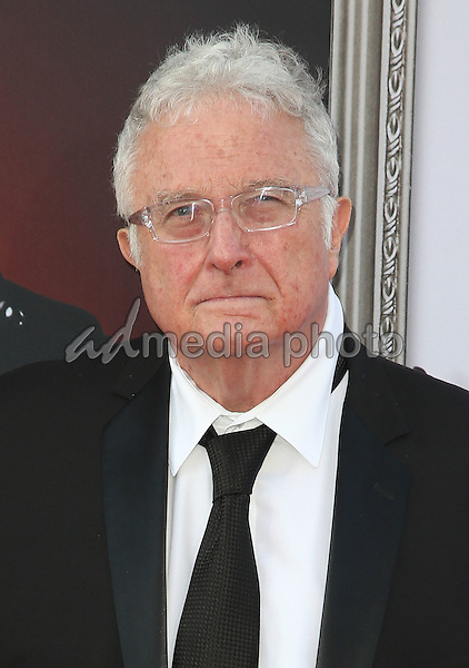4 June 2015 - Hollywood, California - Randy Newman. AFI 43rd Life Achievement Award Gala Tribute To Steve Martin held at the Dolby Theatre. Photo Credit: F. Sadou/AdMedia