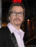 Gary Oldman at Alcon Entertainment's L.A. Premiere of The Book of Eli held at The Chinese Theatre in Hollywood, California on January 11,2010                                                                   Copyright 2009 DVS / RockinExposures