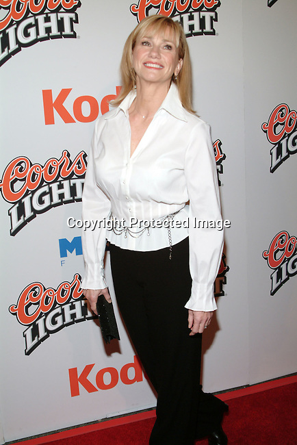 Kathy Baker<br />&ldquo;Cold Mountain&rdquo; Premiere Los Angeles<br />Mann National Theater<br />Westwood, CA, USA<br />Sunday, December 07, 2003 <br />Photo By Celebrityvibe.com/Photovibe.com