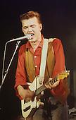 Jun 21, 1985: ORANGE JUICE - The Palais Hammersmith London