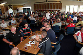 Counties Manukau Rugby Unions PlaceMakers Golf Classic Tournament held at the Manukau Golf Club on Friday November 26th 2010.