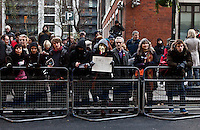 14.12.2010 - Bail Hearing for Julian Assange