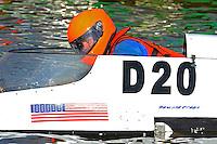 #D-20 (175 Hydro)